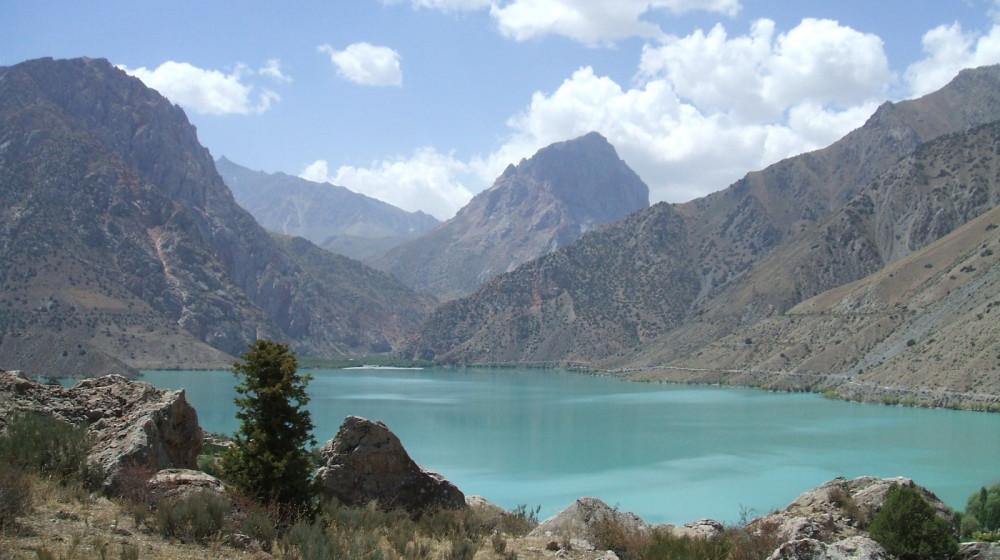 tajikistan-01