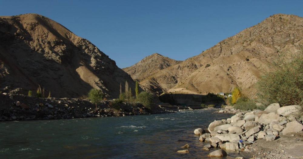 tajikistan-02