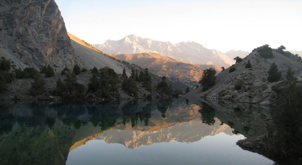 tajikistan-04