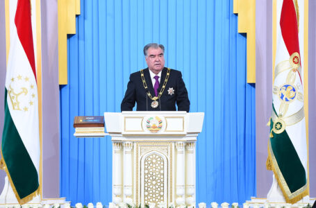 President instructed the Government to continue its work until the new Cabinet is formed