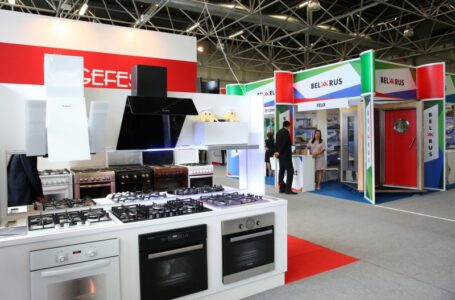 Dushanbe to Host Made in Belarus Exhibition