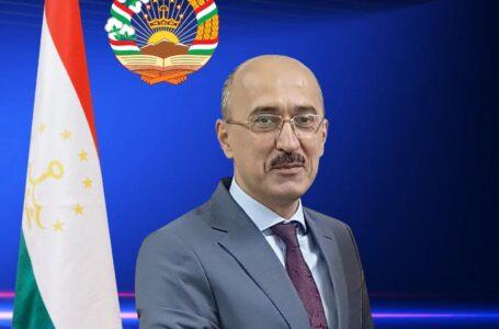 Tajikistan to further strengthen ties, cooperation of SCO member states — BERNAMA