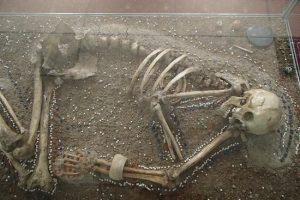 princess-of-sarazm-burial